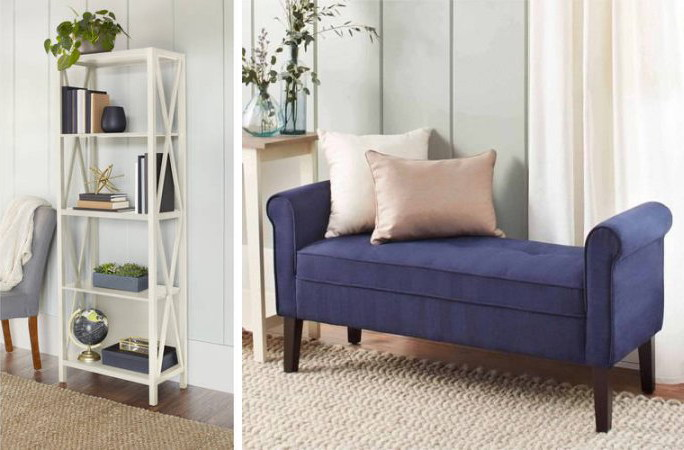 up to 80 off furniture clearance at walmart 29 side on walmart bedroom furniture clearance id=30361
