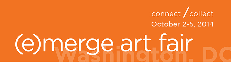 https://i1.wp.com/prod-images.exhibit-e.com/www_emergeartfair_com/emerge_header_WEB_768x206.jpg