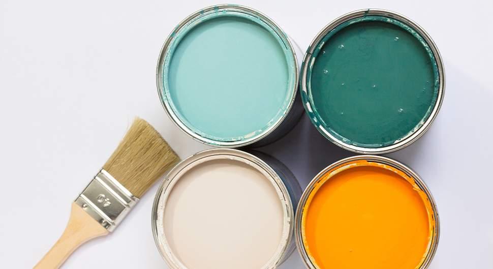 couleur cuisine les couleurs
