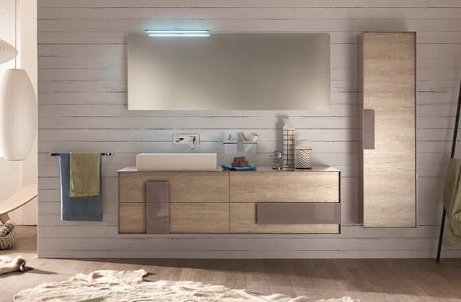 meuble salle de bain les 4 criteres