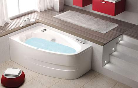 comment choisir sa baignoire balneo