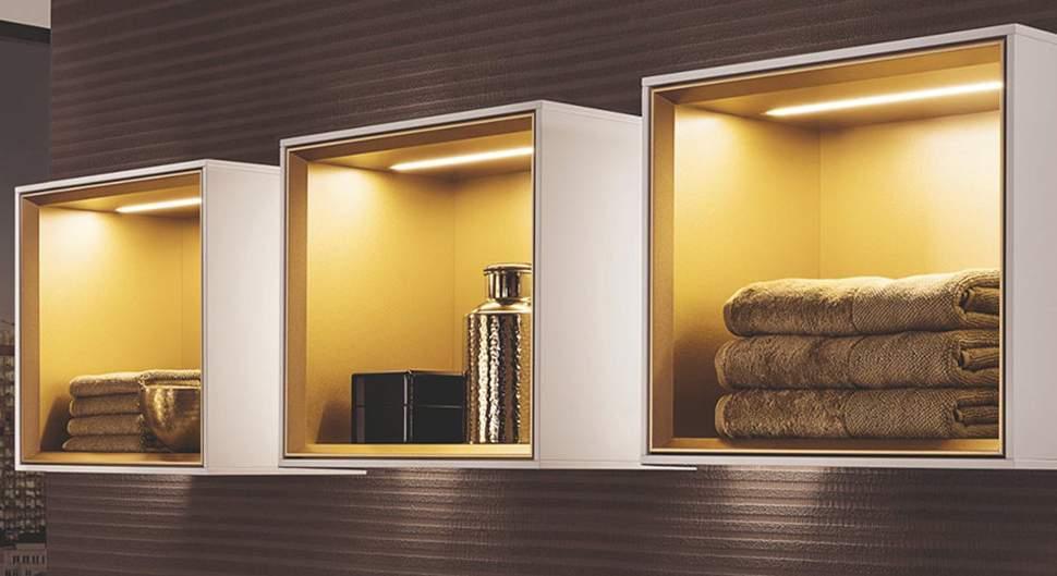 optimiser le rangement de sa salle de bain