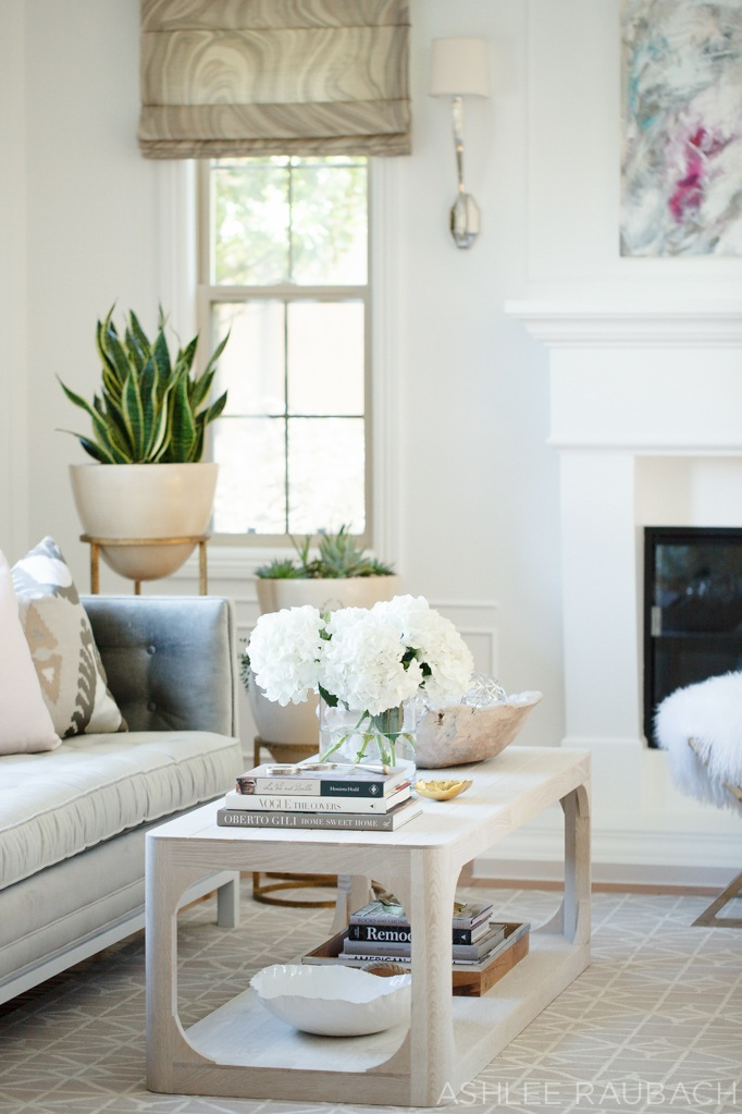 becki owens blog modern living room with neutrals and kelly wearstler
