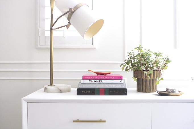 fashionphile coffe table books becki owens blog