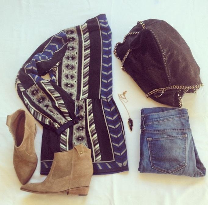 fashion becki owens blog