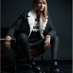 Additional 40% off Sale at Intermix
