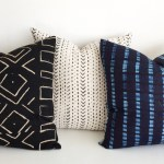 Introducing Loom Goods + Giveaway