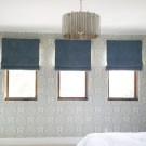 Choosing Window Coverings