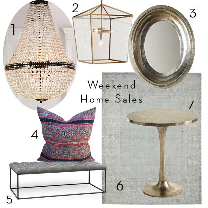 Weekend Home Sales Becki Owens