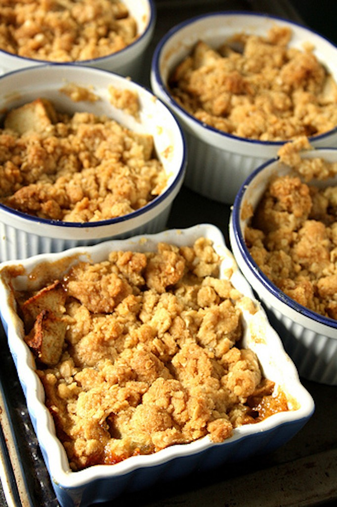 5 Apple Pie Alternatives Becki Owens Blog