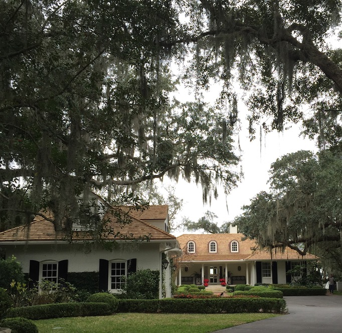 Southern-exteriors-Jacksonville-1-5