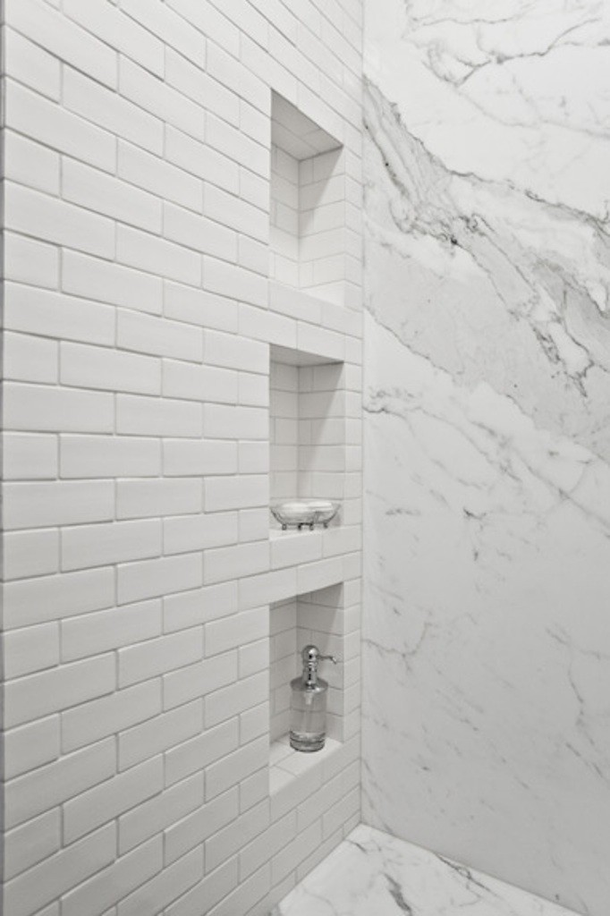 classic-marble-and-subway-tile-bathroom