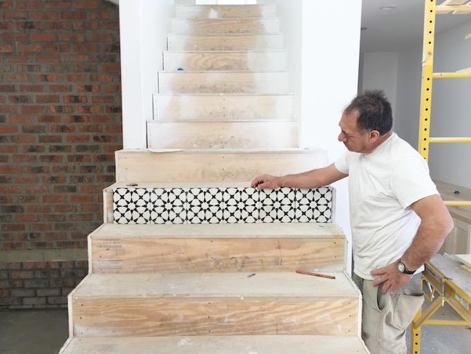 cement tile shop encaustic tile