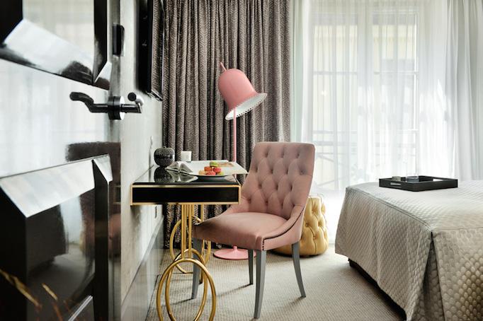 paris-hotel-interior-pictures-6