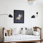 Daybed Roundup