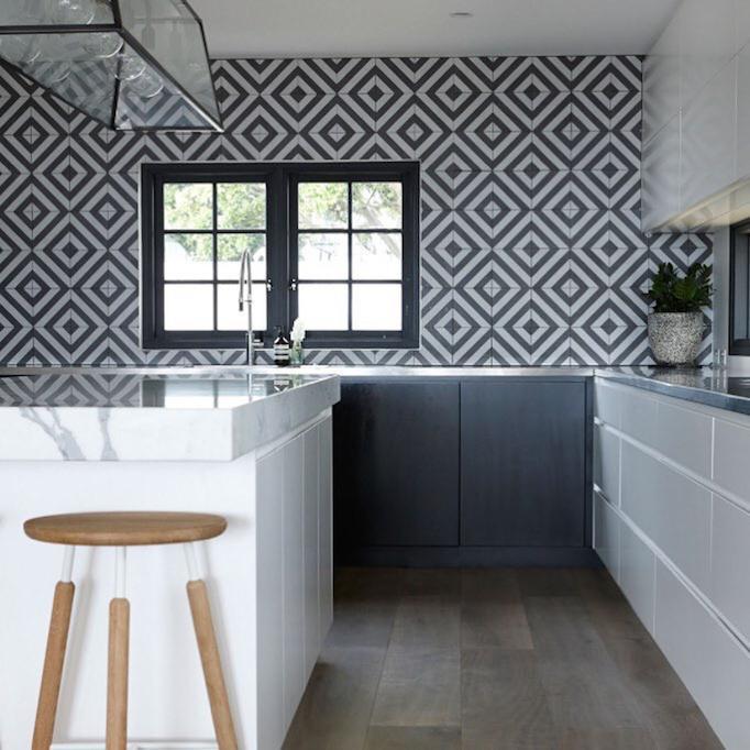 olivia babarczy kitchen