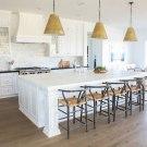 Livable Coastal Modern Home