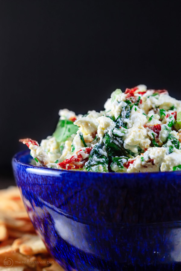 Mediterranean-Feta-Cheese-Dip-Recipe-12