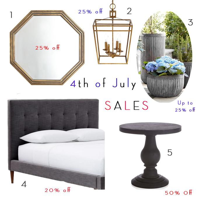 fourth-july-sales