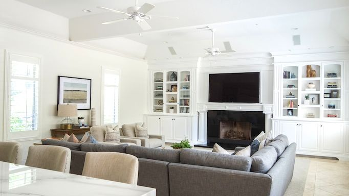 olympic-way-family-room-after
