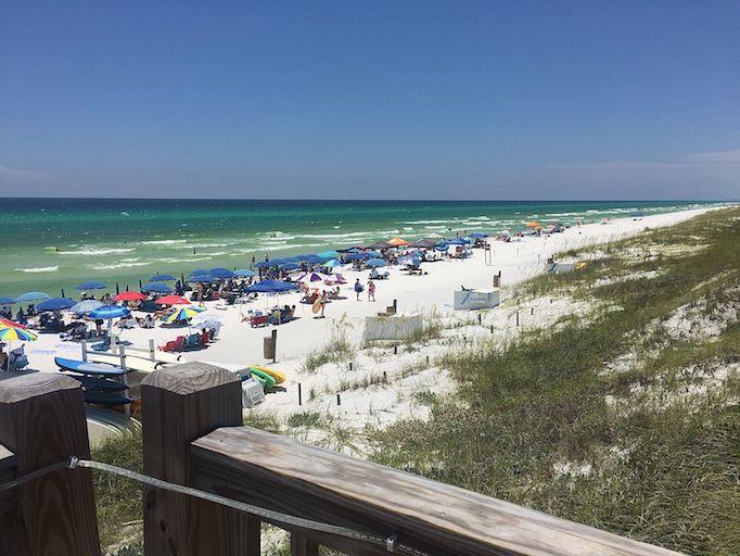 seaside-florida-beach