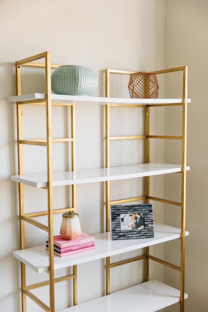 becki-owens-brass-bookcase-2