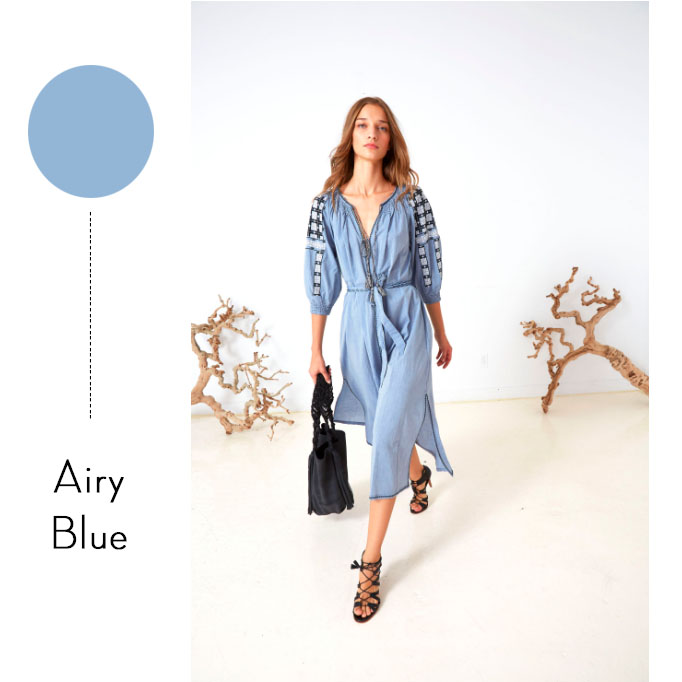 pantone-color-airy-blue