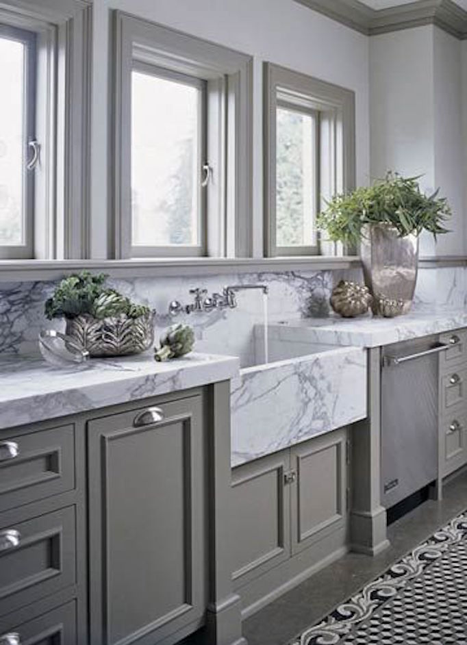 marble-apron-sink