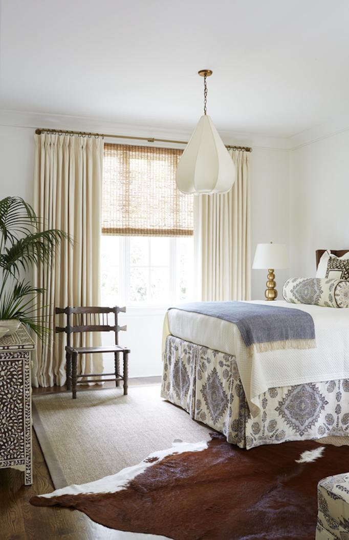 shayelynwoodbery-bedroom
