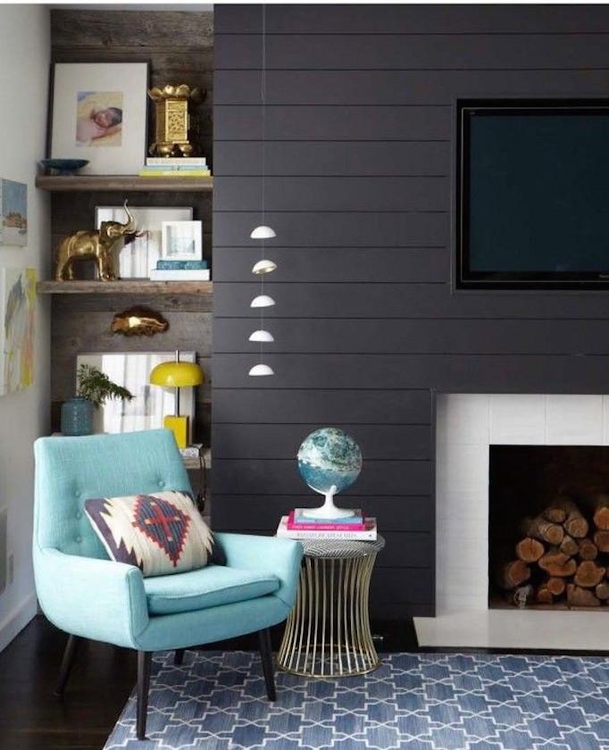 black-ship-lap-fireplace