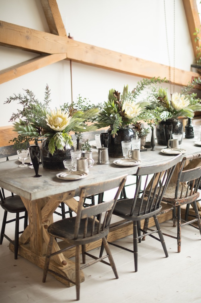 thanksgiving-table-rustic