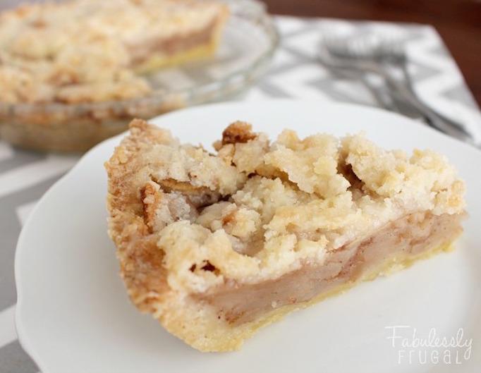 yummy-dutch-apple-pie