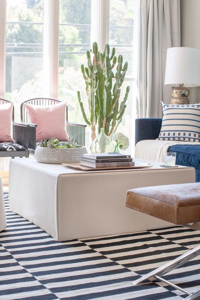 diy-coffee-table