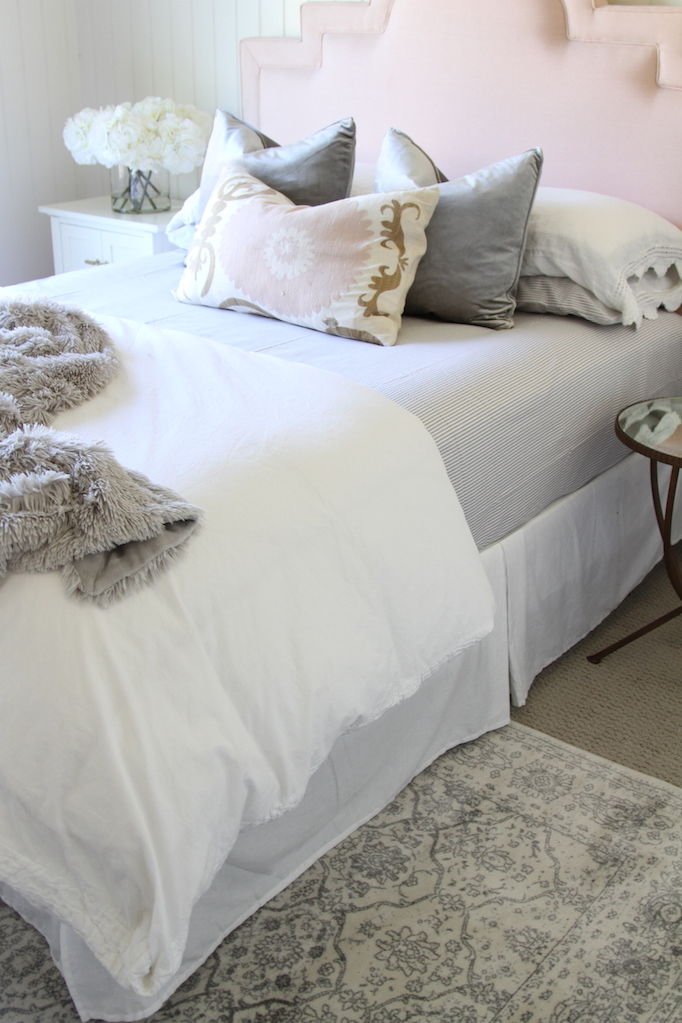 BECKI OWENSBedroom Refresh5