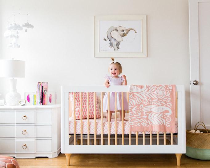 amber fillerup nursery becki owens