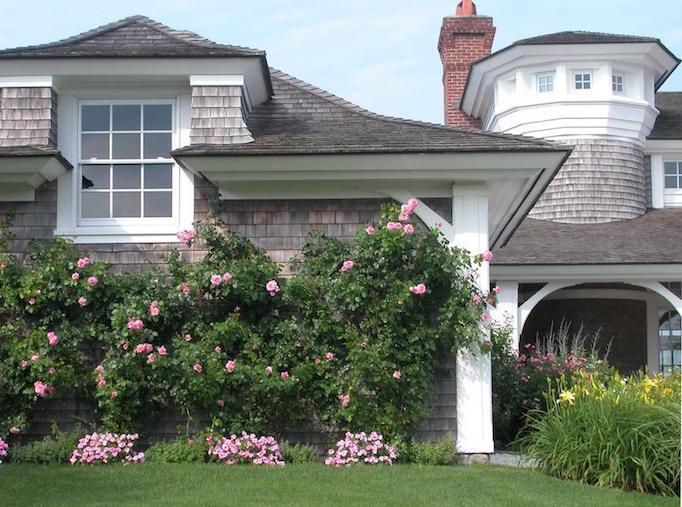 BECKI OWENS Flowering Exterior2