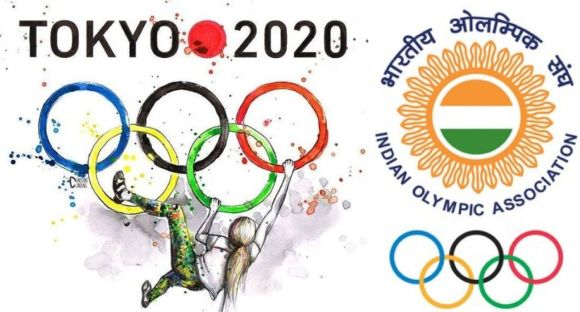 India at the Summer Olympics – The journey so far | Chase Your Sport -  Sports Social Blog