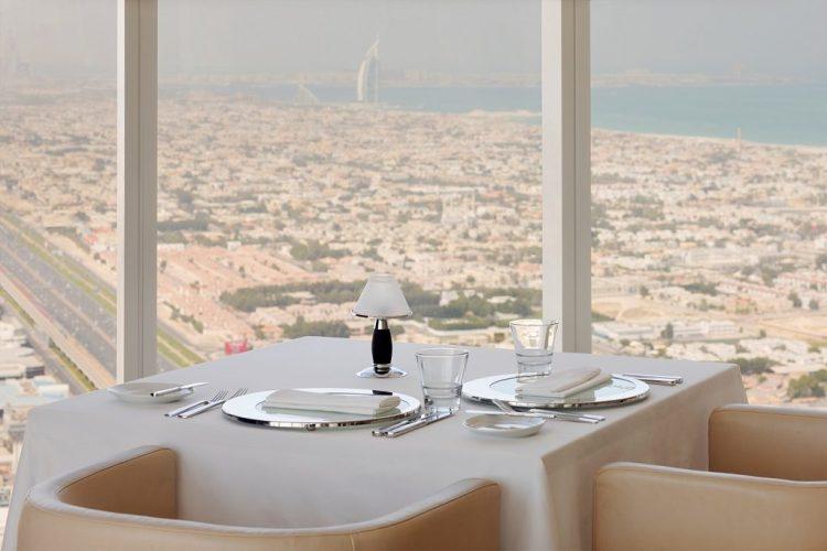 JWMM_Prime68 in Dubai