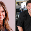 READ MORE: The colorist, Jennifer Aniston reveals tips for caring for color-treated hair at home