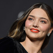 See ALSO: Miranda Kerr introduces us with a new tool for the facial massage