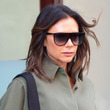 Don'T MISS: Victoria Beckham and her lessons in style to show off always radiant