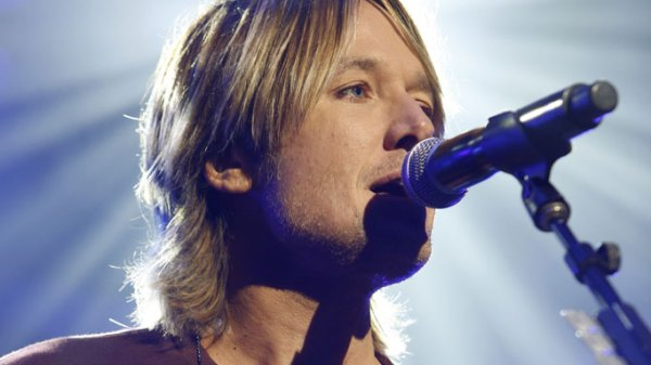 Keith Urban to perform Harvey Weinstein-inspired song at ...