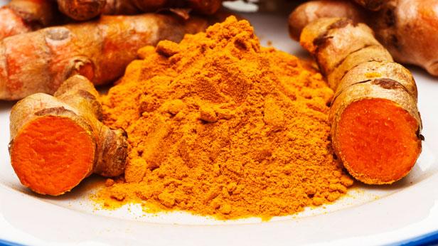 Curry Supplement Could Cut Diabetes Risk 9Kitchen