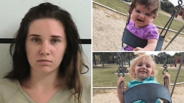 Judge slams mum whose daughters died in hot car - 9Honey