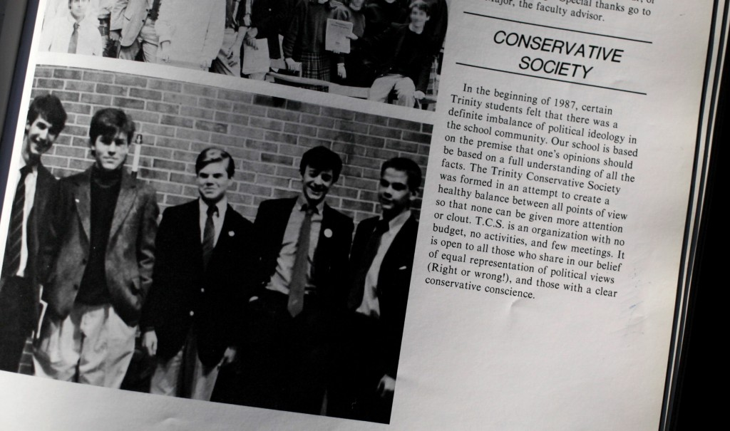conservative-society-1553872223