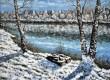 zima_na_reki_60x80cm_W-2