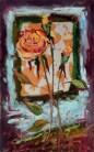 vrtnice_50x30_w