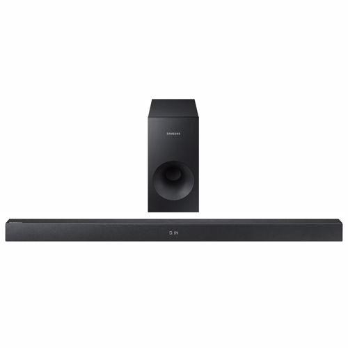 Samsung soundbar Bluetooth HW-K335