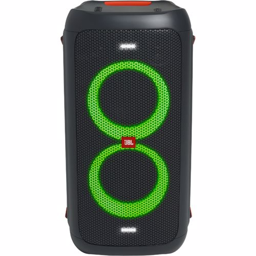 JBL portable speaker Party Box 100