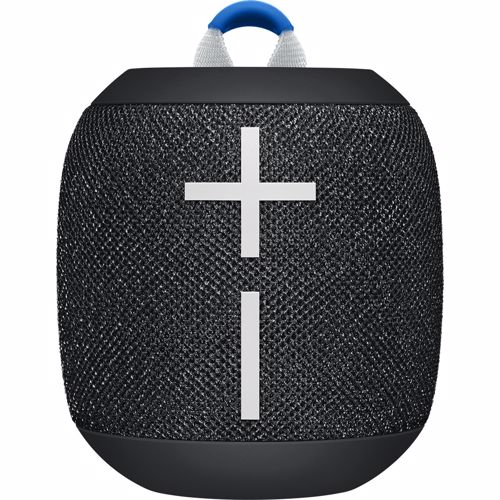 Ultimate Ears portable speaker Wonderboom 2 (Zwart)